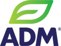 ADM-Logo-1