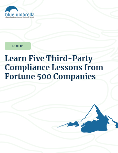 Lessons from fortune 500