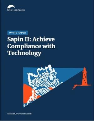 Sapin II White Paper Thumbnail - small-1